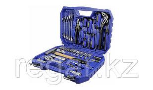 Набор инструментов Goodyear 55 предметов (GY002055)