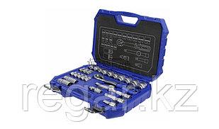 Набор инструментов Goodyear 26 предметов (GY002026)