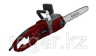Электрическая цепная пила Oasis ES-22