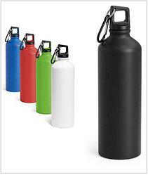Бутылки для Спорта