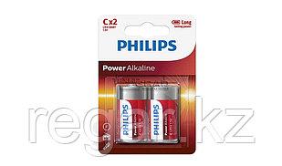 Батарейки LR14P2B/10 C POWER ALKALINE B2