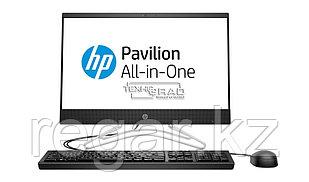 Моноблок HP 200 G3 (3VA36EA)
