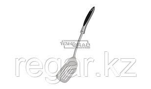 Лопатка кулинарная TalleR TR-1416