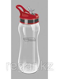 Бутылка дорожная для питья Redmond RM-04