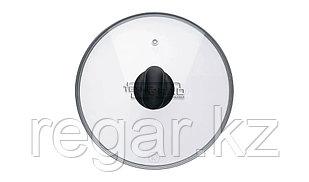 Крышка стеклянная Rondell Weller RDA-126 (24см)