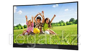 Телевизор Artel TV LED 55/9000C Curved SMART (139см)