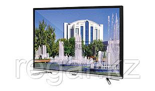 Телевизор Artel LED9000 32