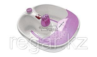 Гидромассажная ванна для ног Polaris PMB 0805