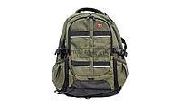 Рюкзак для ноутбука Continent BP-302, хаки