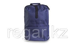 Многофункциональный рюкзак, Xiaomi, College Leisure Shoulder Bag ZJB4055CN, синий