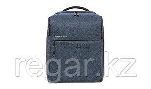 Рюкзак для ноутбука, Xiaomi, Mi City (Urban) Backpack ZJB4068GL, Тёмно-Синий