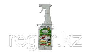 Средство для изделий из металла и нерж. стали Eco&clean WP-035 (500 мл)