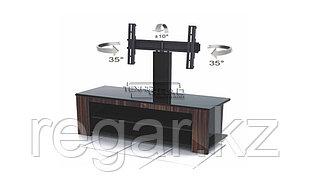 TV Подставка Carino K2-113-R2