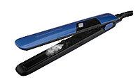 Выпрямитель Polaris PHS 2092KT Steam, синий