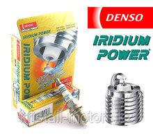 Свеча зажигания DENSO IK22 IRIDIUM POWER