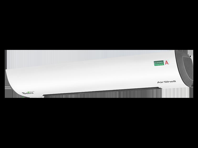 Тепловая завеса Ballu BHC-L10S06-SP