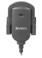 Микрофон SVEN MK-155 (Black)