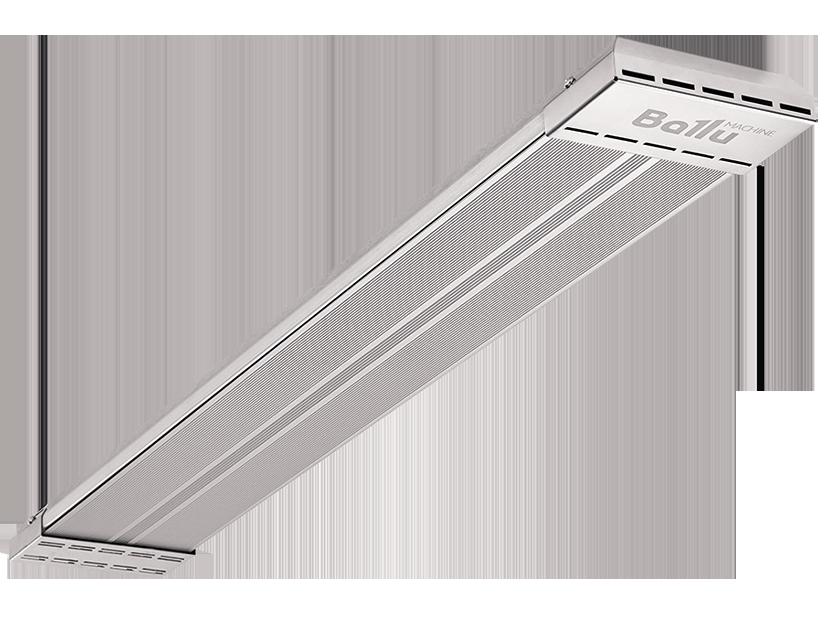 Потолочный инфракрасный обогреватель BIH-APL-1.5