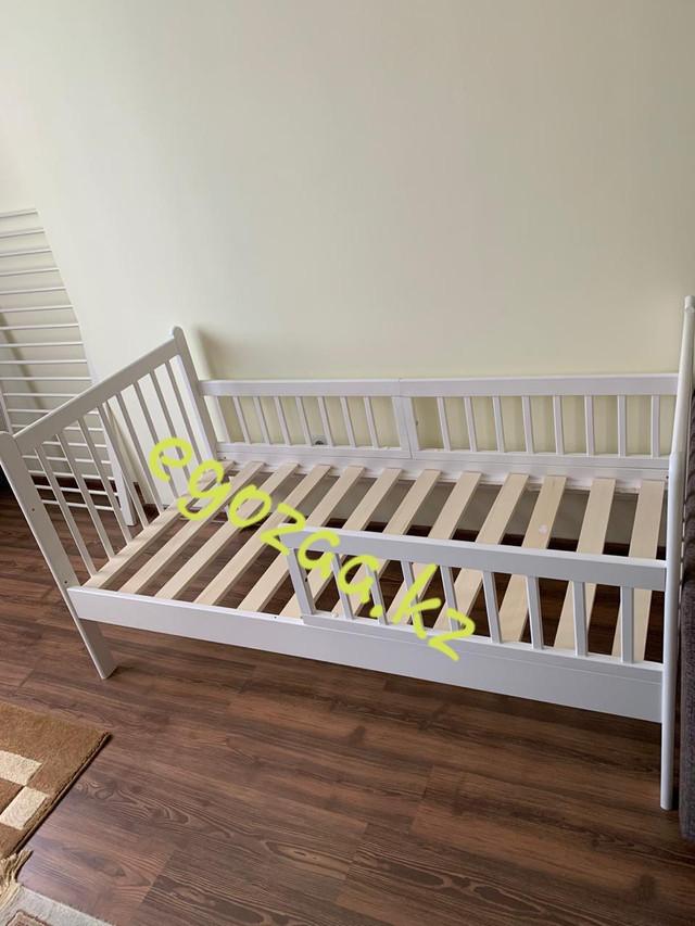 Подростковая кровать Pituso Emilia