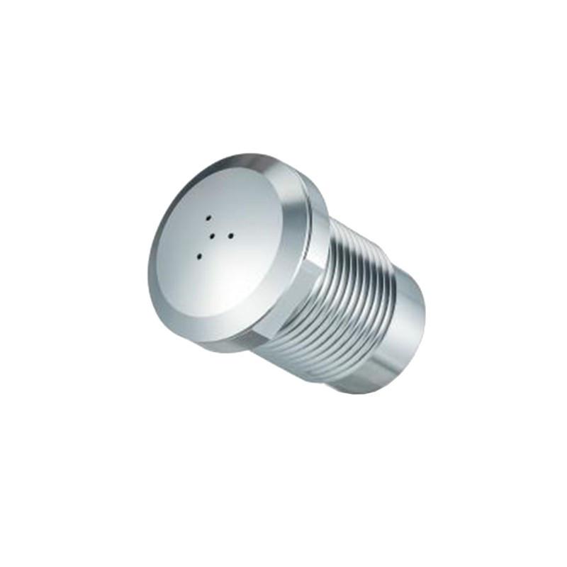 Микрофон Dahua DH-HAP120-V (Silver)