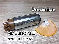 Бензонасос AMDFP159 AMD KOREA 311113K000 Kia кия сид ceed