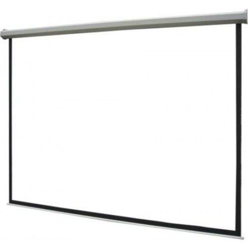 "Экран настенный Mr.Pixel 96"" X 96"" (2.44 X 2.44)"