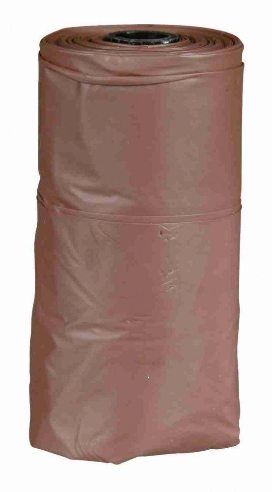 Пакетики Trixie для уборки собачьих экскрементов, биоразлагаемые - 4 рулона по 10 пакетов