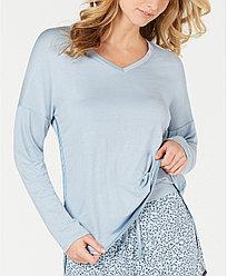 Alfani Женская пижамная кофта 2000000376097 XL