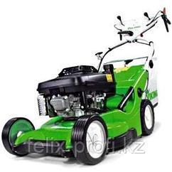 Газонокосилка бензиновая  VIKING MB 750.1 GK, 2,8 кВт, шир. реза 48 см, 30-85 мм, сборн. 80 л.