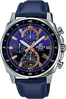 Наручные часы Casio EFV-600L-2VUEF, фото 1