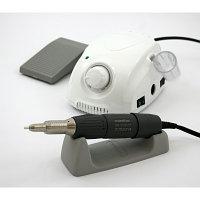 Marathon-3 Champion  - косметологический аппарат для маникюра с наконечником H35LSP, 35000 об/мин, 40 Вт, п