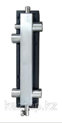 Стрелка HW 5000/7000/9000 для котлов средней мощности