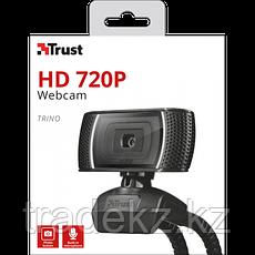 Веб камера Trust Exis, фото 2
