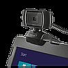 Веб камера Trust Exis, фото 3