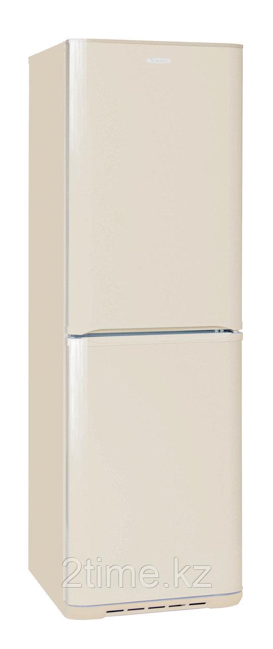Холодильник двухкамерный Бирюса 631