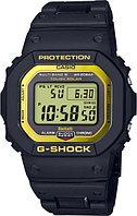 Наручные часы Casio G-Shock+Bluetooth