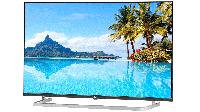 Телевизор Artel TV LED 55AU20H