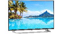 Телевизор Artel TV LED 55AU20H, фото 2