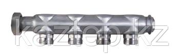 КОЛЛЕКТОР S22 VA (для питьевой воды)