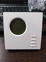 Терморегулятор M05.03