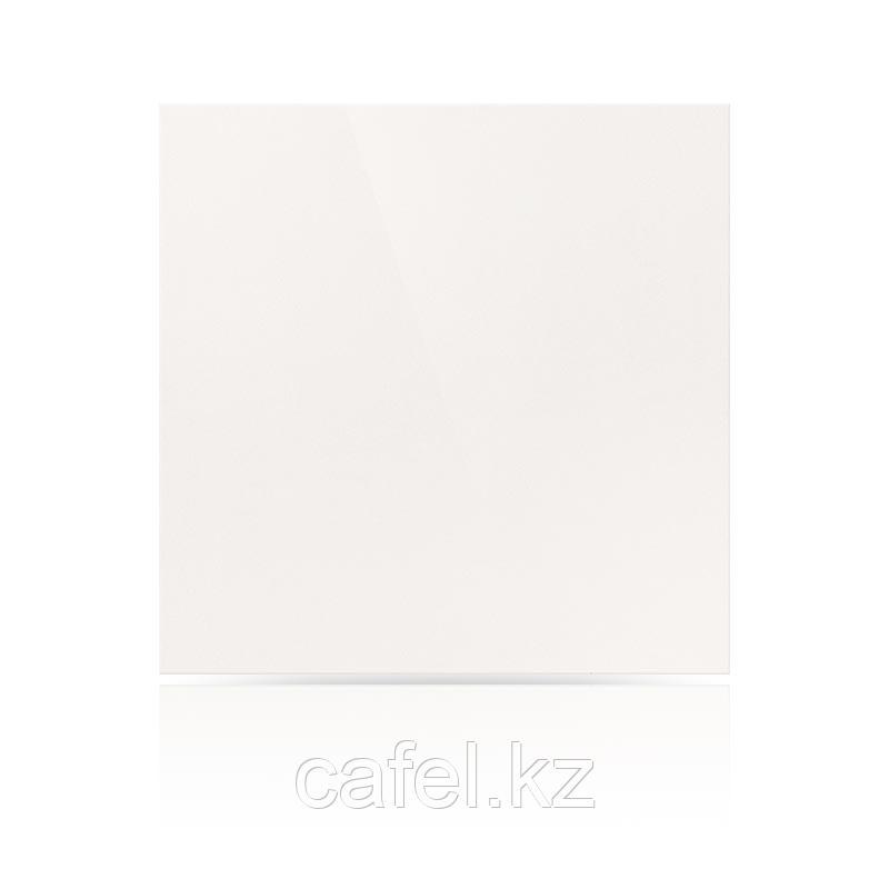 Керамогранит 60х60 UF001 белый