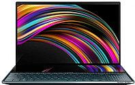 "Ноутбук ASUS ZenBook Pro Duo UX581GV-H2001T, 15.6"" (90NB0NG1-M00200)"