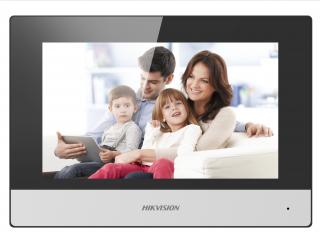 Hikvision DS-KC001 монитор
