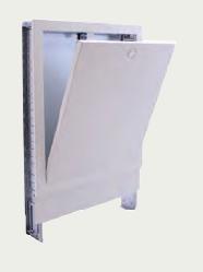 Шкаф тип 80-120 UP-ST
