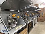 Комплектные шкафы с приборами (готовые сборки), фото 2