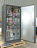 Комплектные шкафы с приборами (готовые сборки), фото 9