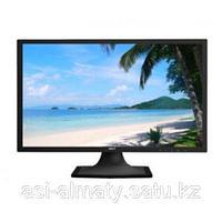 Full-HD ЖК-монитор Dahua