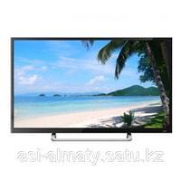 Full-HD LCD монитор