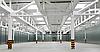 Промышленная Безвоздушная покраска, фото 3