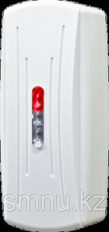 Шорох 2 (ИО 313-5/1) - Извещатель охранный поверхностный вибрационный